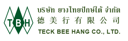 Teck Bee Hang Co., Ltd.